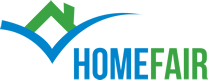 Homefair Online Estate Agents