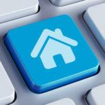 online-estate-agents1